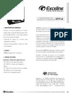 Exceline E_GTP-A.pdf