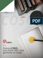 PDF COSO Gestion de Riesgo