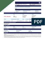 itinerary_ZUQROI-1.pdf