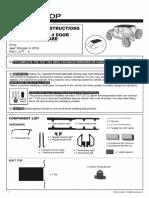 ultimate-top-jl-4-door-instructions