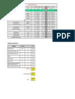 Escalera Interna H1.pdf