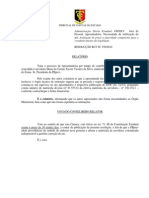 12330_09_Citacao_Postal_cqueiroz_RC2-TC.pdf