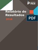 67ed45de-f81d-4656-9d03-768472592c37_Relatório de Resultados 3T19