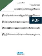 Agnus_Dei_Trompete_Sib.pdf