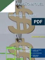 demanda e oferta