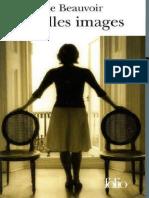 De Beauvoir, Simone - Les Belles Images