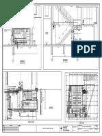 11.Ms b1 7 1 Pantry Detail Plan Ms b1 7 1