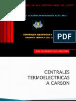 10. ENERGIA TERMICA DEL CARBON.pptx