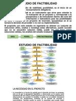 Proyectos de ingeniería 19-II 3.pptx.pptx