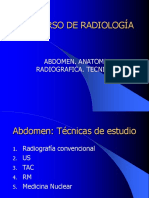 Abd RV (2)