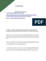 investigacion de economia.docx