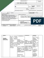 p.c.a. Sistemas Operativos y Redes-2ndo.