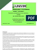 MEAvila_Funciones y Metabolismo de Los Nutrientes.