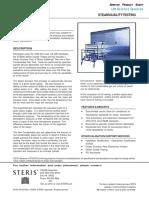 Steam Quality testing.pdf