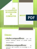 01. La_negociacion_primera_parte.pdf