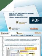 CAPACITACION_LINEA_PEC_200608_Definitiva.ppt