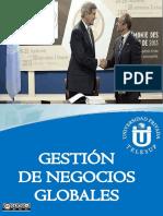 Gestión de Negocios Globales (1).pdf