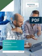 public.1560764321.b3c7cf05-ece3-4f45-b5a7-2822a394108e.siemens-power-academy-entrenamientos-mexico.pdf