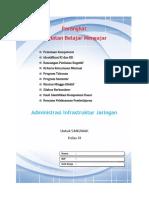 TKJ 01 Administrasi Infrastruktur Jaringan 11.docx