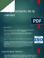 5-_ISO_9001_2015_LS
