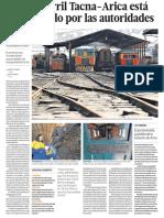 110568495-Historia-Ferrocarril-Tacna-Arica.pdf