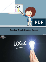 LOGICA 1.ppt