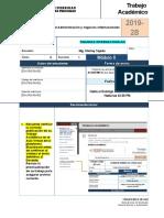 FTA-2019-2B-M2 INTERNATIONAL FINANCE BUSINESS.doc