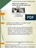 formas farmaceuticas -medicamentos.pdf