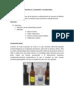 Bacteriología General