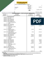 112380-237973_20190331.pdf