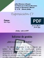 Expo Lucia