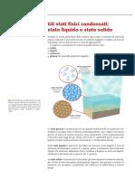 esp13.pdf