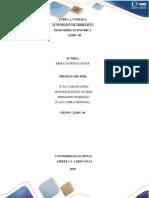 GRUPO_66 (1).docx