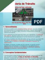0.00 Análisis de flujo vehícular 2015 - Entregar - Final - Final 21 de abril 2016 (1).pptx