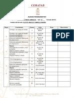 Avance ecología 2019'A.docx