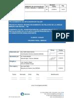 MINSUR-COSAPI-PROPIN TANQUES TUBERIAS TALLER-310818-IV.docx