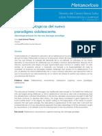 Dialnet-BasesNeurologicasDelNuevoParadigmaAdolescente-6163199.pdf