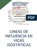 l .i. Vigas Isostaticas y Metodo de Rigidez en Porticos (Kardestuncer)_polino