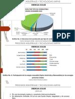 TEC LIMPIAS ENERGIA SOLAR.pptx