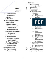 Lesson-Plan-Format.docx