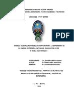 TM-870.pdf