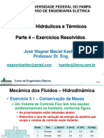 4 Exercciosdehidrodinmica 12014 150425204348 Conversion Gate01