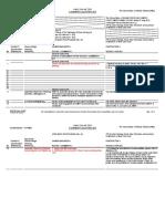 CaRs 5271 (R3) DMPPS-C-19-2154