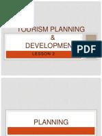 Tourism-Planning.pptx