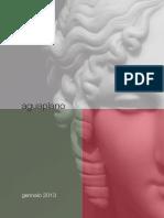 Gorgia_Epidittico._Commento_filosofico_a.pdf