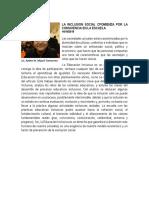 articulo LA INCLUSION SOCIAL CPOMIENZA POR LA CONVIVENCIA EN LA ESCUELA.docx