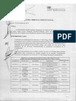 00006-2019-CC Resolucion2