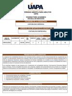 Programa de Contabilidad Gerencial.pdf