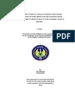 Eka Febriani 07202244029.pdf