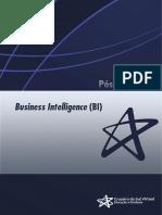 Business_Intelligence_Termos_e_definicoe.pdf
